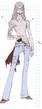Persona 3 takaya