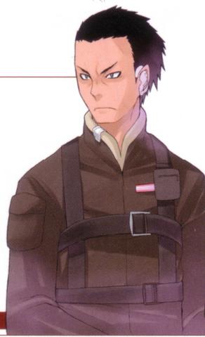File:Commander Fushimi.png