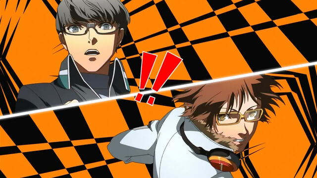 File:Persona 4 anime All Out Attack.jpg