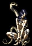 Lilith DSSH