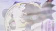 Shadow Teddie appears in P4A