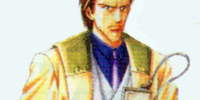 Masakiyo Ogiwara
