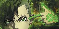 Shin Megami Tensei IV Apocalypse Original Soundtrack