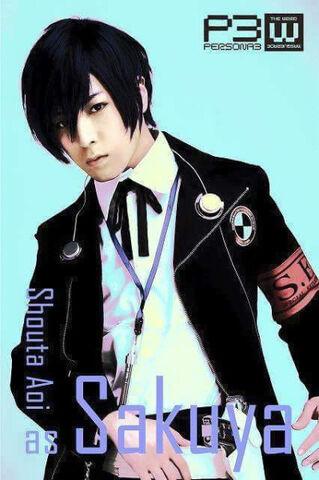 File:SnK Male Protagonist.jpg