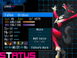 Orobas Devil Survivor 2 (Top Screen)
