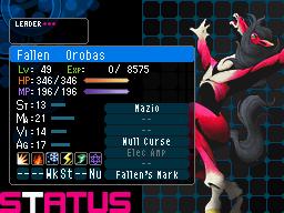 File:Orobas Devil Survivor 2 (Top Screen).png