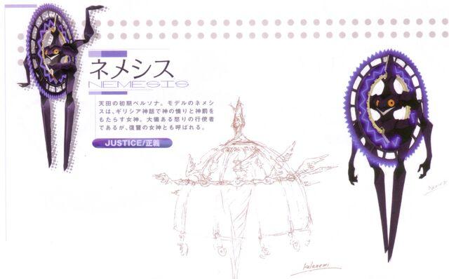 File:P3 Nemesis Concept.jpg