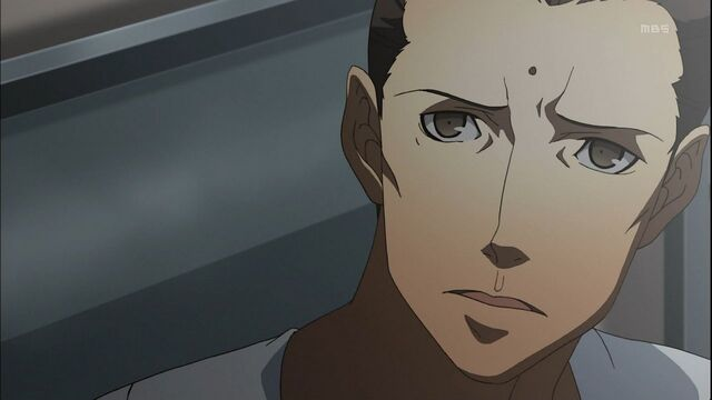 File:Persona 4 the animation Namatame.jpg