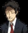 Creepy Adachi 6
