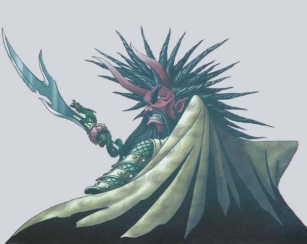 File:Kantei Seikun (Wrath).png