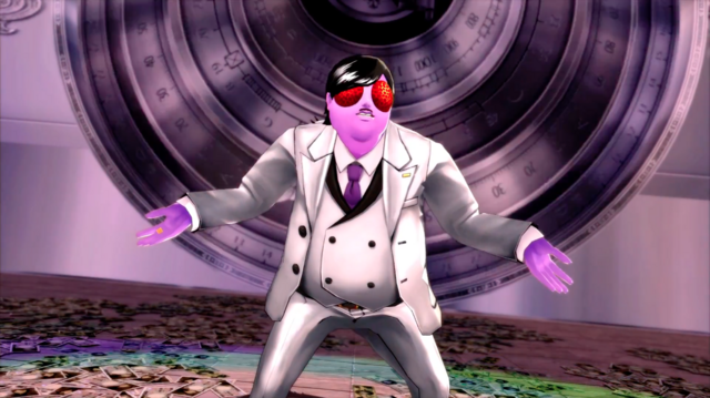 File:P5 Fly Guy wearing a suit.png