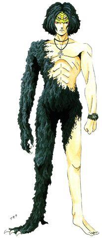 File:Demon Akira.JPG