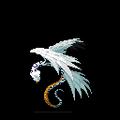 Quetzalcoatl6.PNG