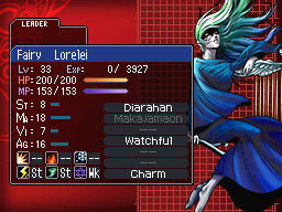 File:Lorelei.png