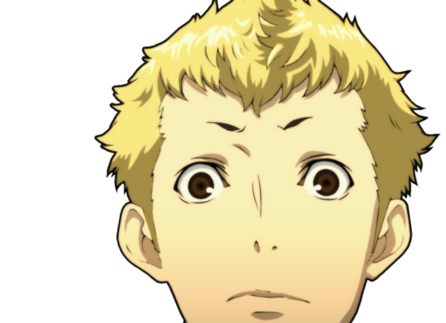 File:Ryuji Surprised Cut-in.png