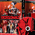 File:Games Icon (Persona 2 Innocent Sin).png