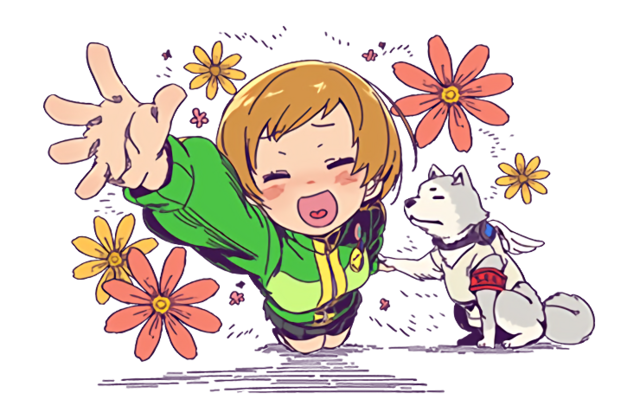 File:PSC official line stickers 20.png