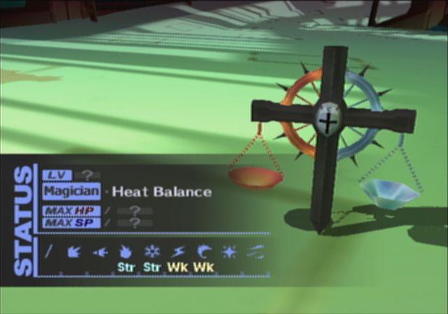 File:HeatBalanceP3.jpg