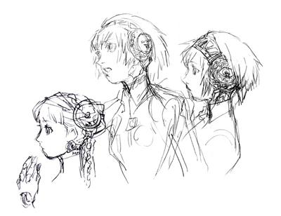 File:Persona 3 Aigis.jpg