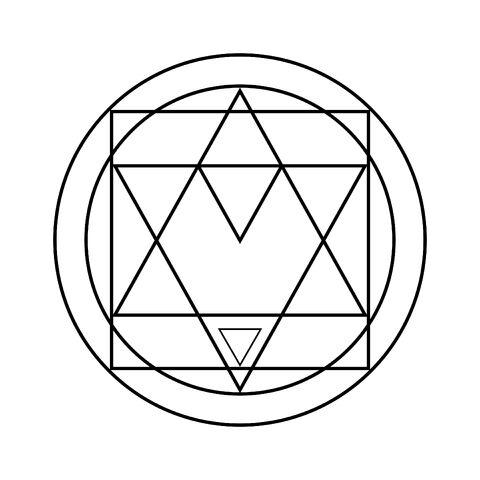 File:Earth Transmutation Circle.jpg