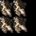 Cleopatra Sprite SMTIVF.png