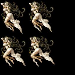 File:Cleopatra Sprite SMTIVF.png