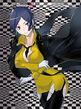Devil Survivor 2 The Animation volume 6