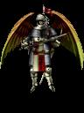 Archangel Devil Summoner