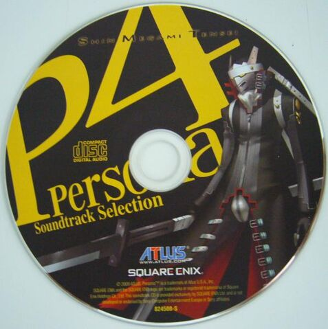 File:Persona4SoundtrackSelection.jpg