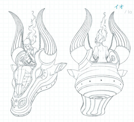 File:Psn yukari01.jpg