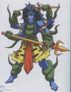 File:Shiva.JPG