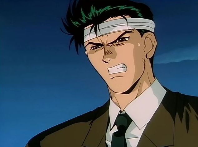 File:Tokyo Revelation - Yousuke Angry.jpg