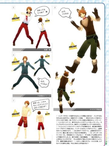 File:P4D Yosuke's Costume Coordinate 02.jpg