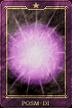 Posumudi card IS