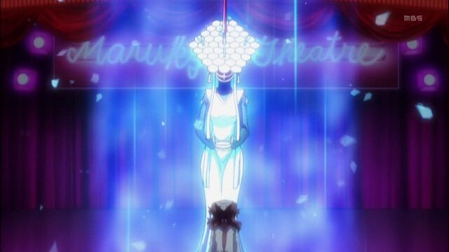 File:Persona 4 Himiko.jpg