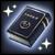 P4G Trophy ModerateBook