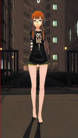 File:Futaba-Nightwear.jpg