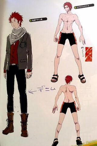 File:TMS concept of Touma Akagi, 04.jpg