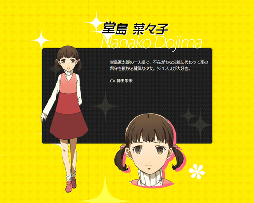 File:P4GA Nanako.jpg