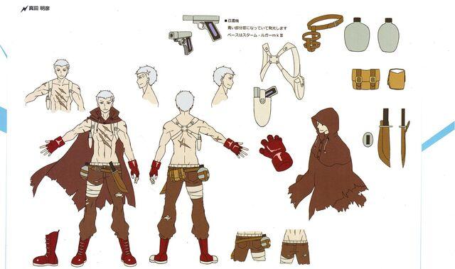 File:Concept sprite of Akihiko.jpg