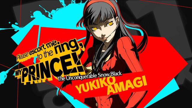 File:P4AU Shadow Yukiko render.jpg
