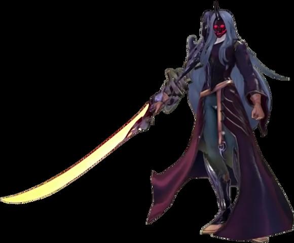 File:SMTxFE Navarre Swordmaster.png
