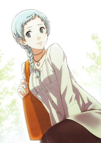 File:Fuuka character artwork.jpg