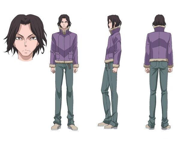 File:Anime ronaldo kuruki.jpg