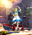 Teddie Win Pose 1 (Alice).jpg