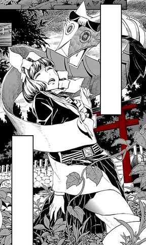File:Makami Raidou Kuzunoha Manga.jpg