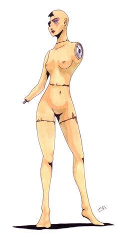 File:190 - Kugutsu.jpg
