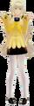 SMTxFE Tsubasa DLC Costume PQ Rei .png
