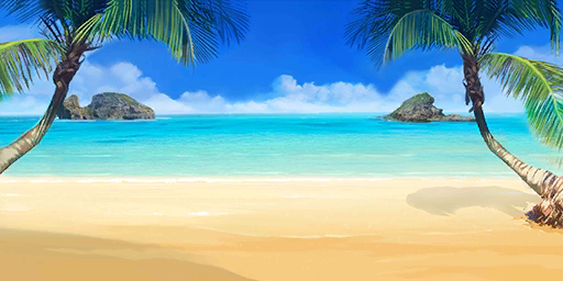 File:Tir Na Nog Beach SMTIVF.png