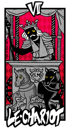 File:P5 Chariot arcana cooperation.png